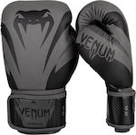 Venum Impact Boxing Gloves 03284-114