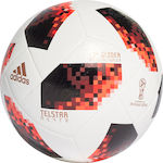 Adidas Fifa World Cup Knockout Top Glider Ball CW4684