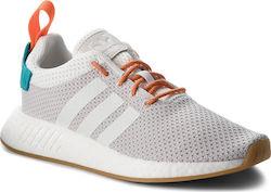 e2ea84dab2e nmd - Αθλητικά Παπούτσια Adidas - Skroutz.gr