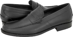 Loafers GK Uomo Comfort Metfield