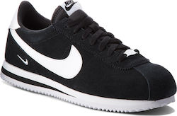 save off 57f49 1ef5b nike cortez - Sneakers - Skroutz.gr