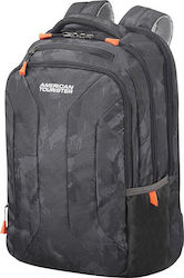 "American Tourister Urban Groove 15.6"" 107230-L403"