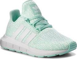 Αθλητικά Παιδικά Παπούτσια Adidas Σελίδα 13 Skroutz.gr