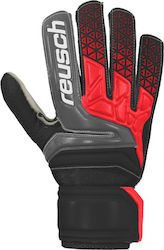 Reusch Prisma SD Easy Fit Junior 3872515-705