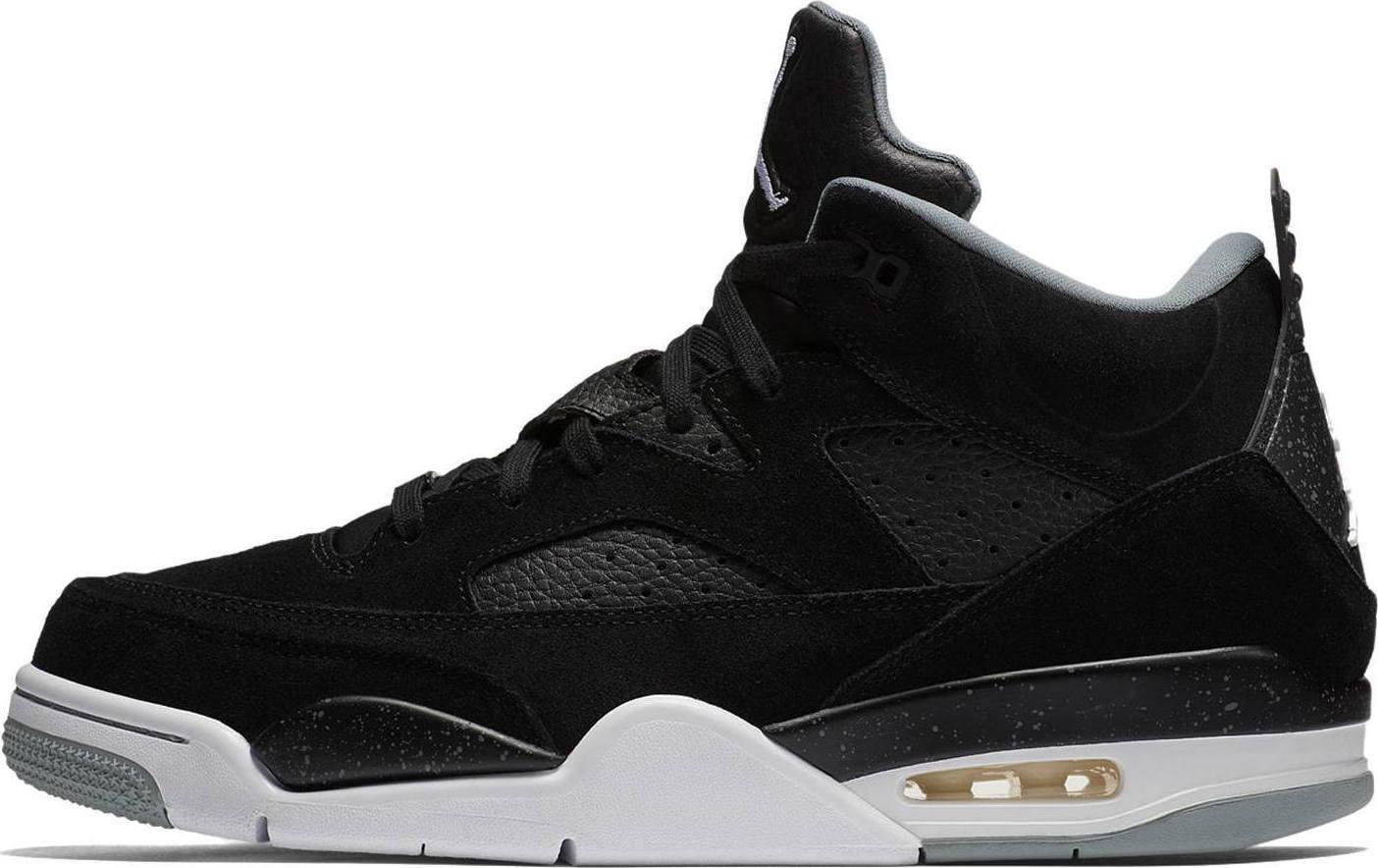 4b1c85ec9e4 Προσθήκη στα αγαπημένα menu Nike Jordan Son Of Mars Low 580603-001