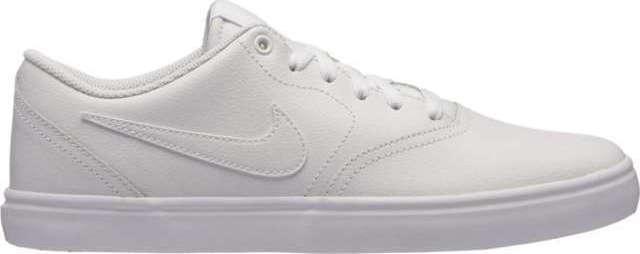 huge discount 83039 91599 Προσθήκη στα αγαπημένα menu Nike SB Check Solarsoft 843895-102