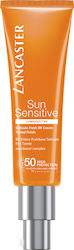 Lancaster Sun Sensitive Luminous Tan BB Cream SPF50 50ml