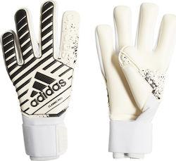 Γάντια Τερματοφύλακα Adidas - Skroutz.gr d80d09278b7