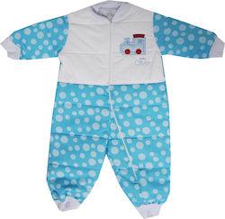 Προσθήκη στα αγαπημένα menu Baby Oliver No 4 116cm 46-6774 37 84cf1722b28