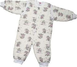 Υπνόσακοι Μωρού Χειμερινοί - Σελίδα 3 - Skroutz.gr 7bec6d965a8