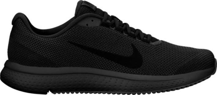 f8d1d91032 Προσθήκη στα αγαπημένα menu Nike Runallday