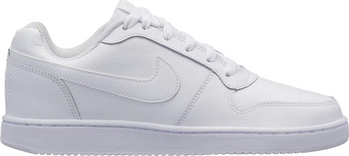 Προσθήκη στα αγαπημένα menu Nike Ebernon Low AQ1779-100 d073cb87b24e2