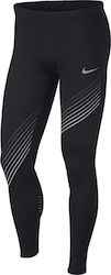 Nike Power Reflective Tight 928435-010