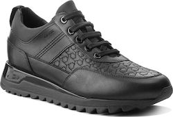 9c90fa27bc9 Ανατομικά Παπούτσια Geox - Skroutz.gr