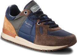 Pepe Jeans Tinker Pro-camp PMS30485-884
