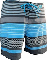 WAXX BEACH SHORT S15 BLUE MOON