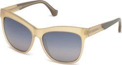 fe66d576a9 Γυναικεία Γυαλιά Ηλίου Balenciaga - Skroutz.gr