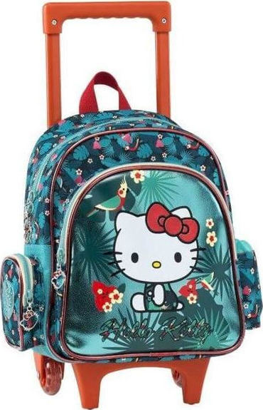 93d60796585 Προσθήκη στα αγαπημένα menu Graffiti Hello Kitty Aloha