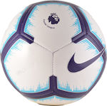 Nike Premier League Pitch SC3597-100