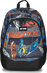 Rip Curl Proschool Brush Stokes BBPUU2-90