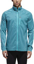 Adidas Supernova Confident Three Season Jacket CY5787