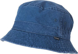 Rip Curl Plain Bucket Hat