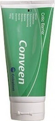 Coloplast Conveen Critic Barrier Cream 50gr
