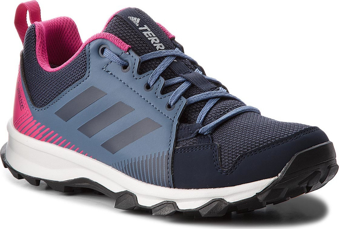 on sale c4321 3ecc8 Adidas Terrex Tracerocker Gtx AC7941