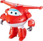 Giochi Preziosi Super Wings Transform `n Talk Jett