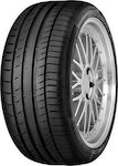 Continental ContiSportContact 5 SUV 235/45R20 100V
