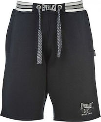 Everlast EVES02 Charcoal