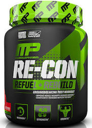 Musclepharm Re-Con 1020gr Watermelon