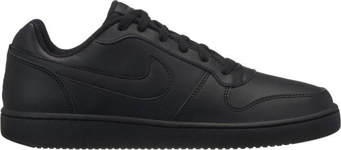 724d00a8a10 ... new product 07317 cc00f Προσθήκη στα αγαπημένα menu Nike Ebernon Low  AQ1775-003