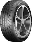 Continental PremiumContact 6 SSR 225/55R17 97W