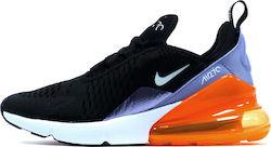 Προσθήκη στα αγαπημένα menu Nike Air Max 270 GS 943346-004 24a263d55b4