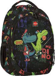 73a28898d81 Προσθήκη στα αγαπημένα menu Lyc Sac One The Jock Mr Dinosaur 81628
