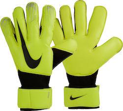 Γάντια Τερματοφύλακα Nike - Skroutz.gr bbe4dce57fe