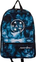 49196b93754 Σχολικές Τσάντες Maui & Sons - Skroutz.gr