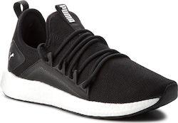 6102f824eb Αθλητικά Παπούτσια Puma - Skroutz.gr