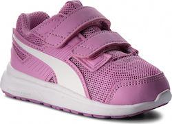 7d3e70e894e Αθλητικά Παιδικά Παπούτσια Puma με velcro - Σελίδα 3 - Skroutz.gr