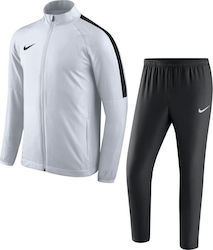 Nike Academy 18 Track Suit Woven 893709-100