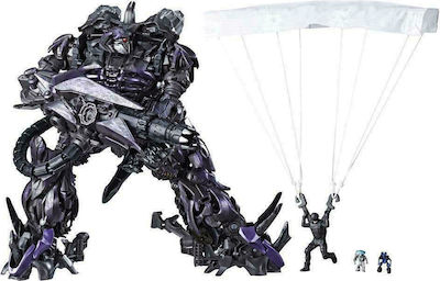 Transformers Studio Series Leader Class (Διάφορα Σχέδια)