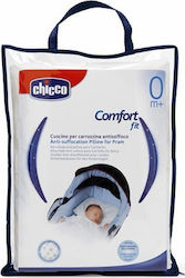 Chicco Comfort Fit Anti-Suffocation 0m+