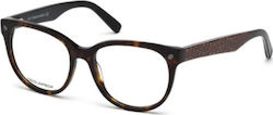 Dsquared2 DQ 5139 052