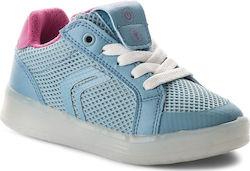 Παιδικά Sneakers 28 νούμερο - Σελίδα 29 - Skroutz.gr 8e5bcd7e0b9