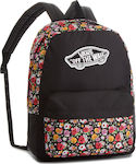 Vans Realm Backpack VN0A3UI6YFD
