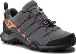 4fe5a00fb50 Ορειβατικά Παπούτσια Αδιάβροχα - Skroutz.gr