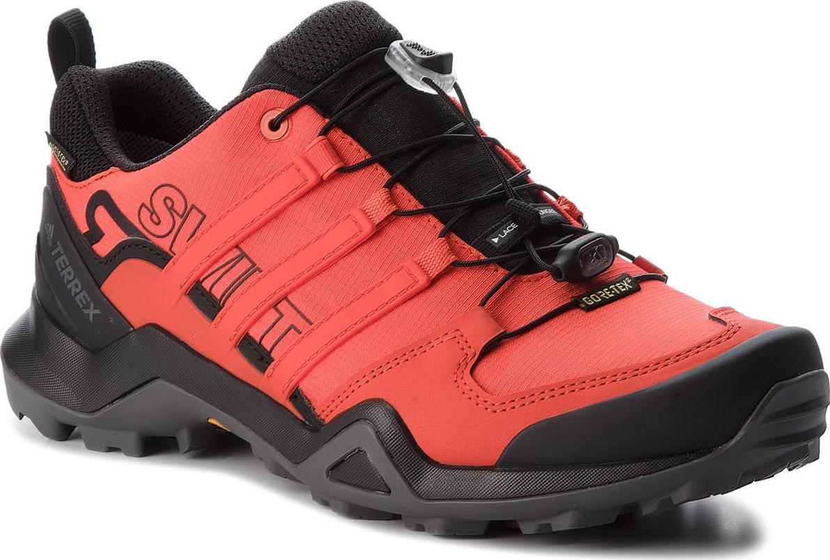 Adidas Terrex Swift R2 Gtx AC7967 AC7967 Gtx 55f4f7