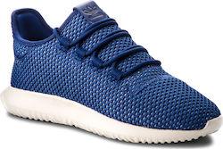 tubular - Αθλητικά Παπούτσια Adidas - Skroutz.gr 1d21b392886