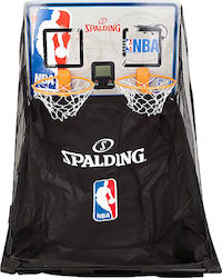 Spalding Nba Over Door System 8487SCN